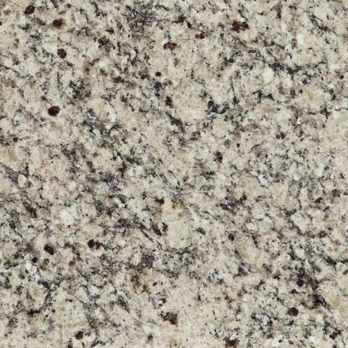 CMSPage_Granite_IMAGE_01