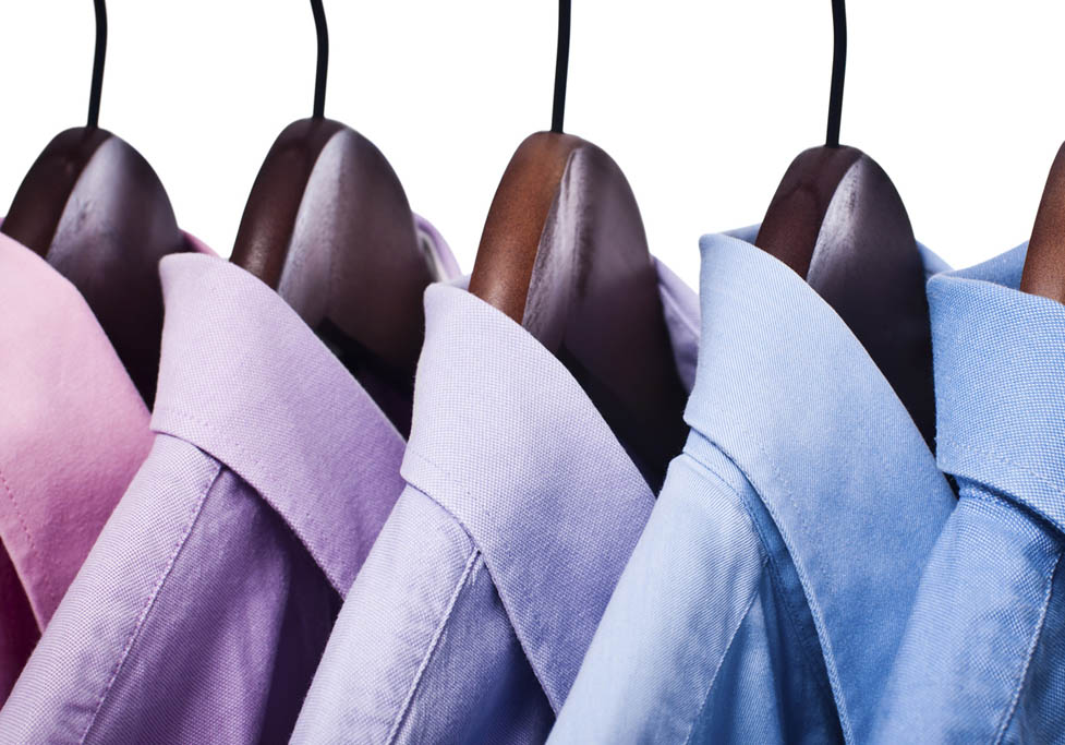 CMSPage Get The Skinny On Washing Dress Shirts Of All Colors & Fits IMAGE 01