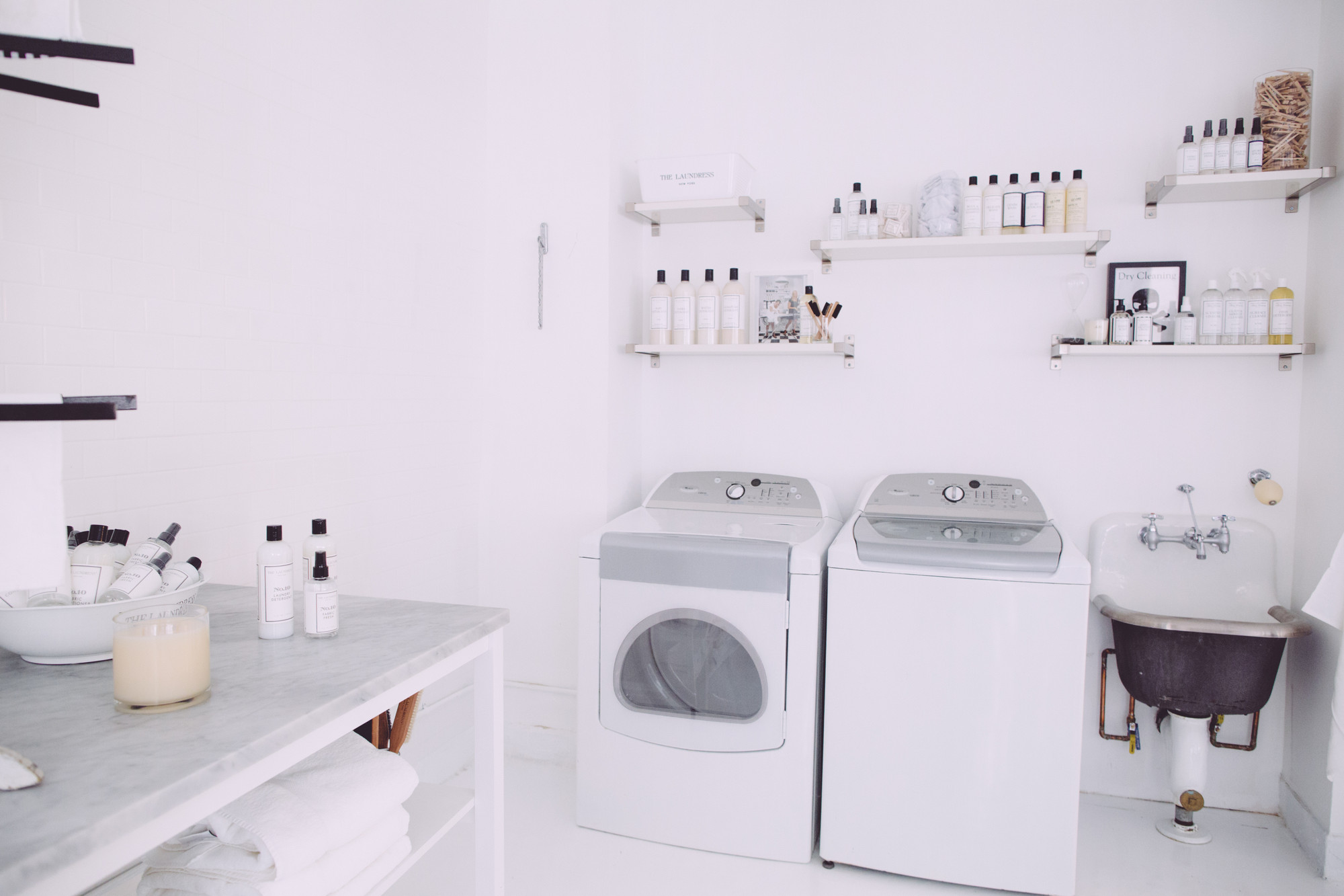 CMSPage_The Laundry Room_IMAGE_01