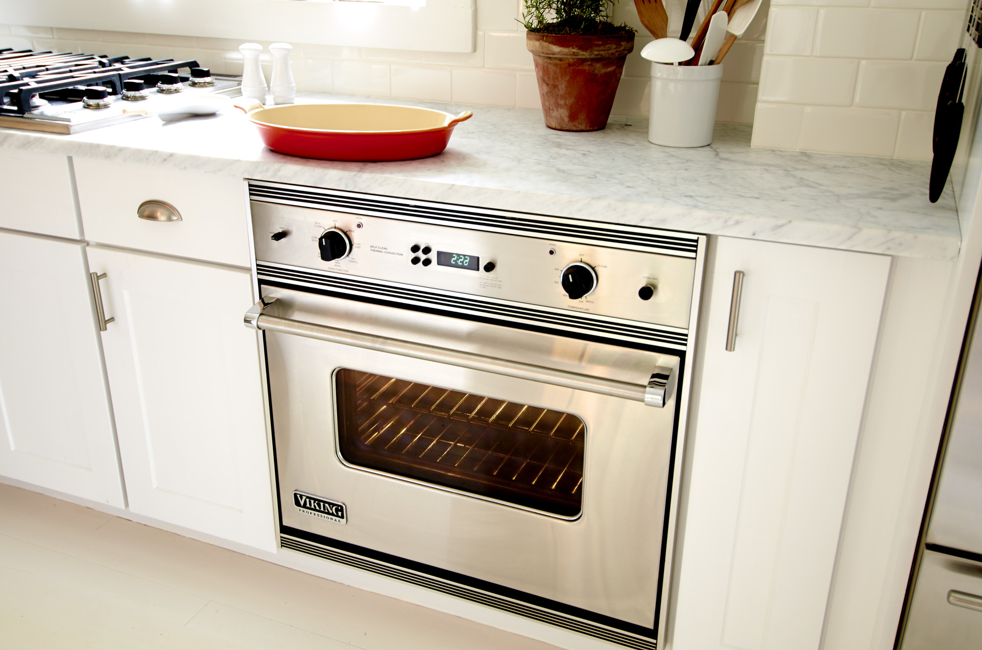 CMSPage_Oven_IMAGE_01