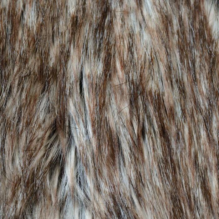 CMSPage_Faux Fur_IMAGE_01