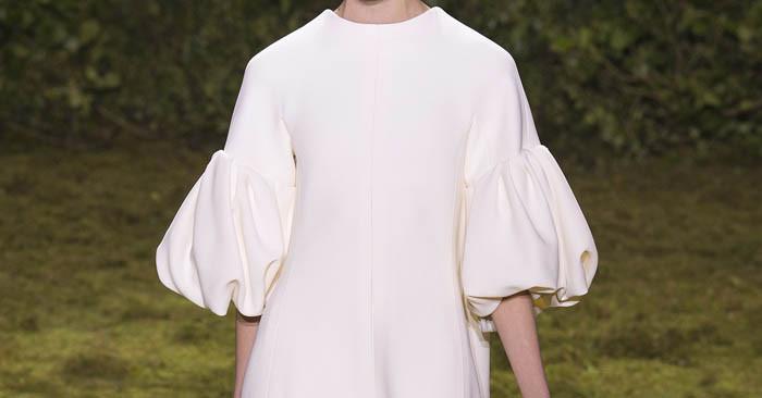 things we love   spring fashion 2017