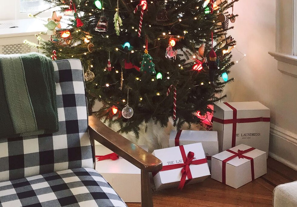 CMSPage Things We Love | Holiday Gift Guide 2017 IMAGE 01