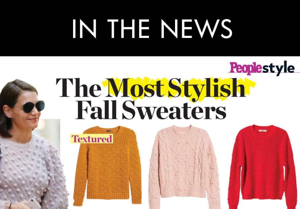 CMSPage The Most Stylish Fall Sweaters IMAGE 01