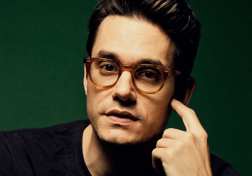 people we love | john mayer