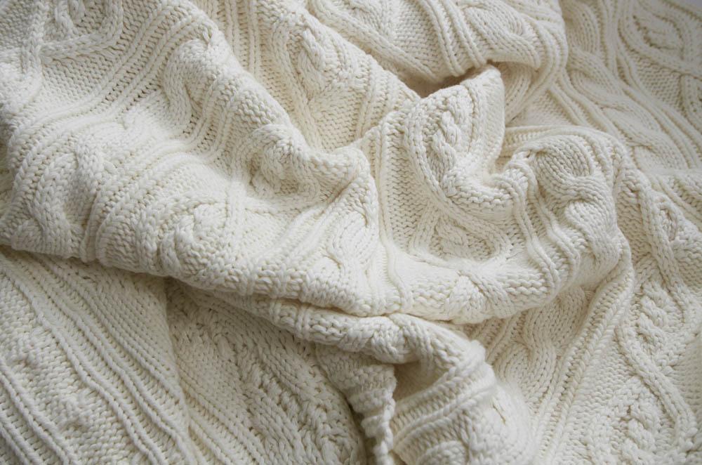 CMSPage_Wash Wool & Cashmere_IMAGE_01