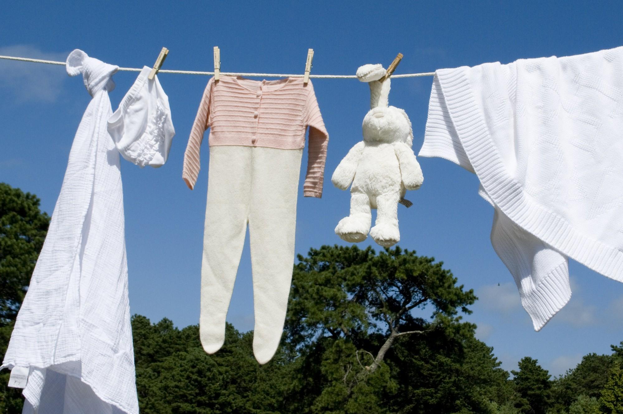 CMSPage_Baby Laundry_IMAGE_01