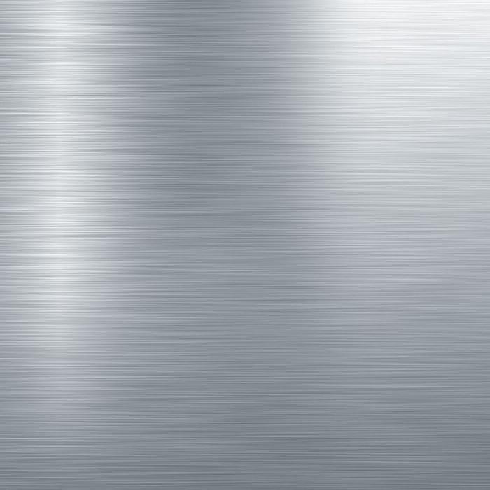 CMSPage_Carbon Steel_IMAGE_01