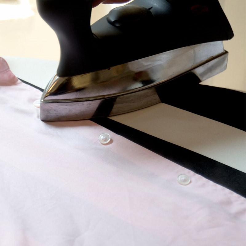 CMSPage_Ironing_Ironing