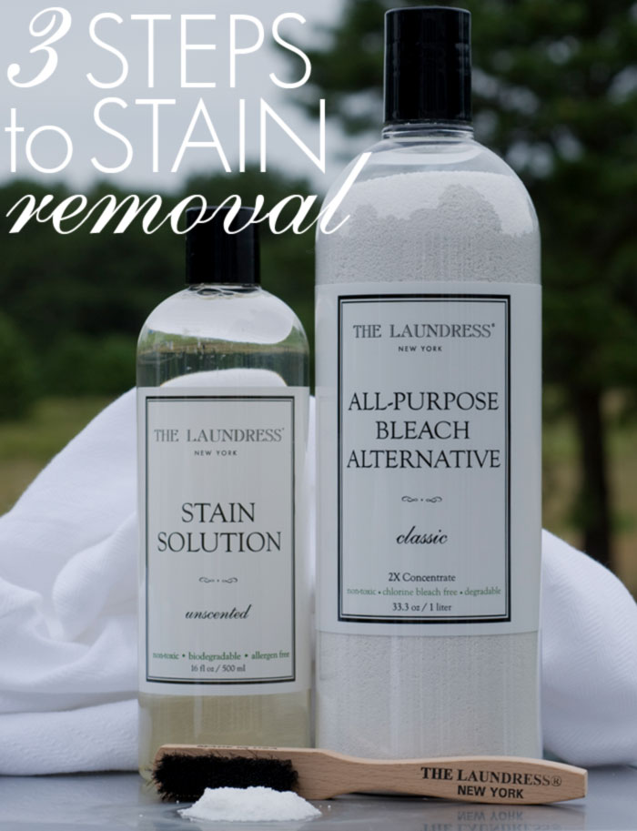 CMSPage It Takes Two! Experience the power of our stain fighting duo ONE SIZE IMAGE 01