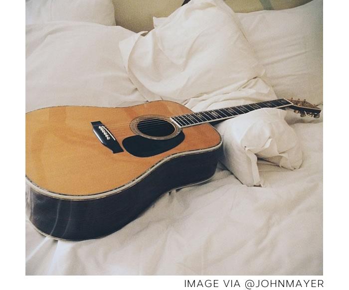 CMSPage_People We Love | John Mayer_ONE_SIZE_IMAGE_01
