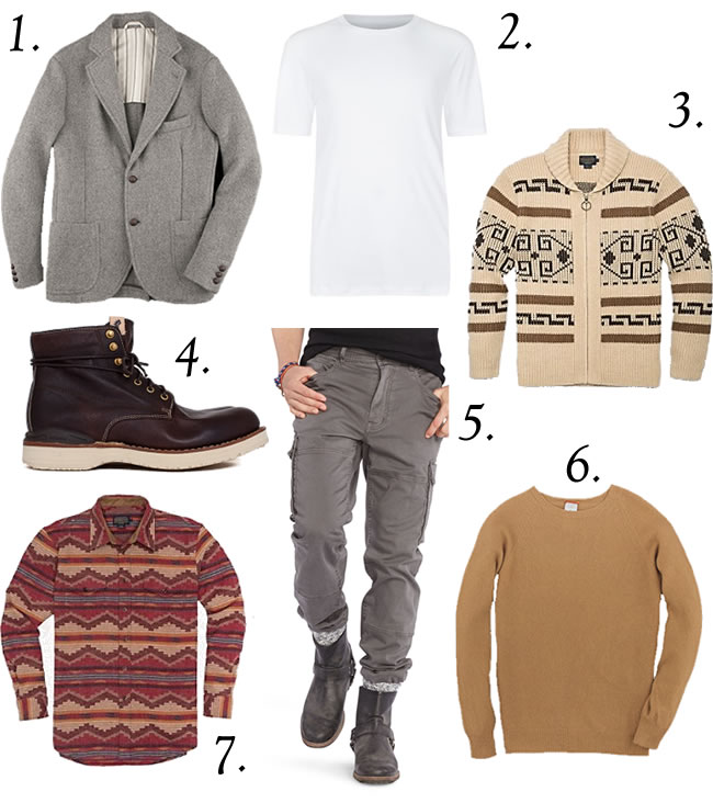 CMSPage_Things We Love | Men's Fashion with John Mayer_ONE_SIZE_IMAGE_01