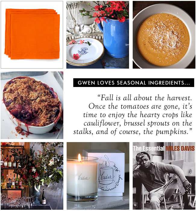 CMSPage_Things We Love | Fall Entertaining_ONE_SIZE_IMAGE_01