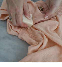 CMSPage_@kellyinthecity Asks The Laundress: How Do I Clean Cashmere At Home_ONE_SIZE_IMAGE_01