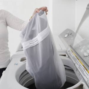 CMSPage @kellyinthecity Asks The Laundress: How Do I Clean Cashmere At Home ONE SIZE IMAGE 01