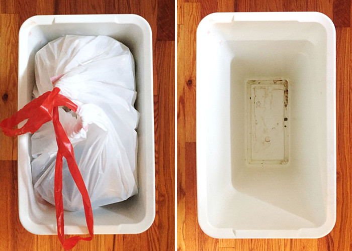 CMSPage_How-To | Clean Your Trash Can_ONE_SIZE_IMAGE_01