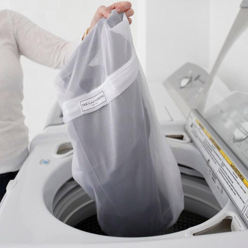 CMSPage Machine Washing Machine Washing
