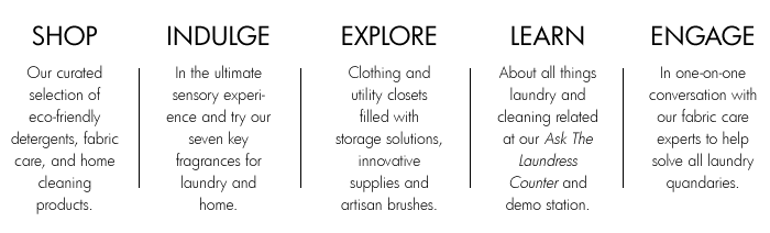 CMSPage_The Laundress Store_ONE_SIZE_IMAGE_01
