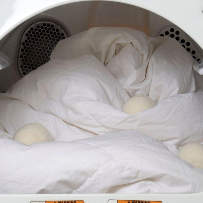 CMSPage Drying Drying