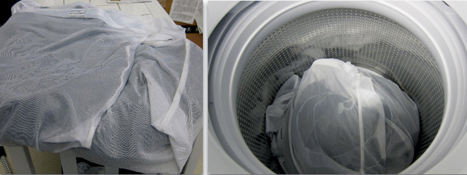 CMSPage_Washing With The Laundress : Black Silks_ONE_SIZE_IMAGE_01