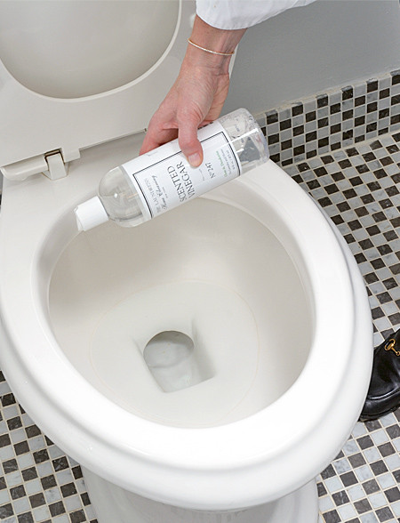CMSPage_How To | Clean the Toilet_ONE_SIZE_IMAGE_01