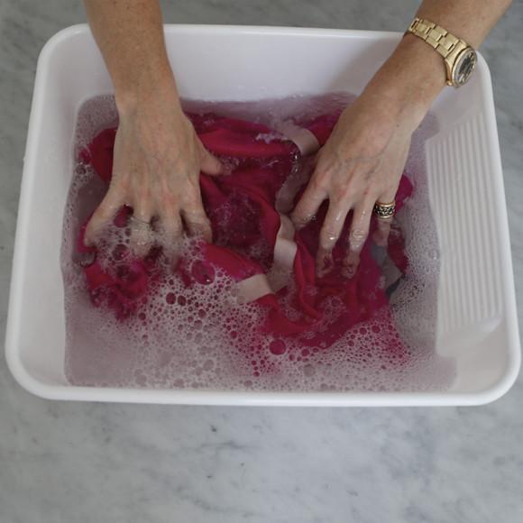 CMSPage_Spandex_Handwash