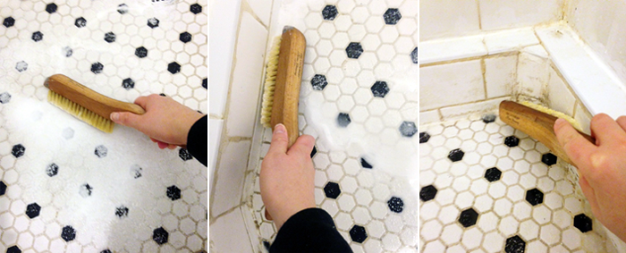 CMSPage_Spring Clean the Bathroom | Grout & Tile_ONE_SIZE_IMAGE_01