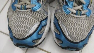 CMSPage_Gwen's shoe cleaning tips!_ONE_SIZE_IMAGE_01