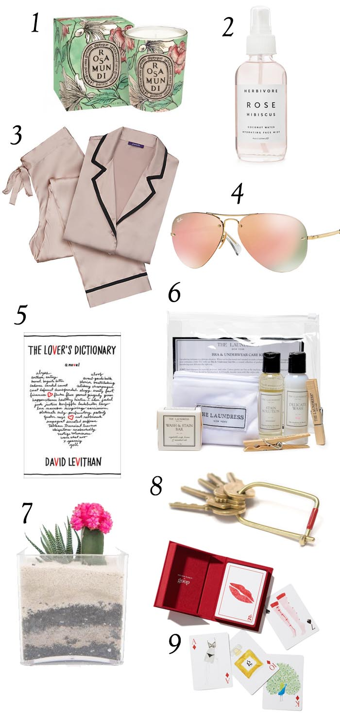 CMSPage_Valentine's Day Gift Guide 2017_ONE_SIZE_IMAGE_01