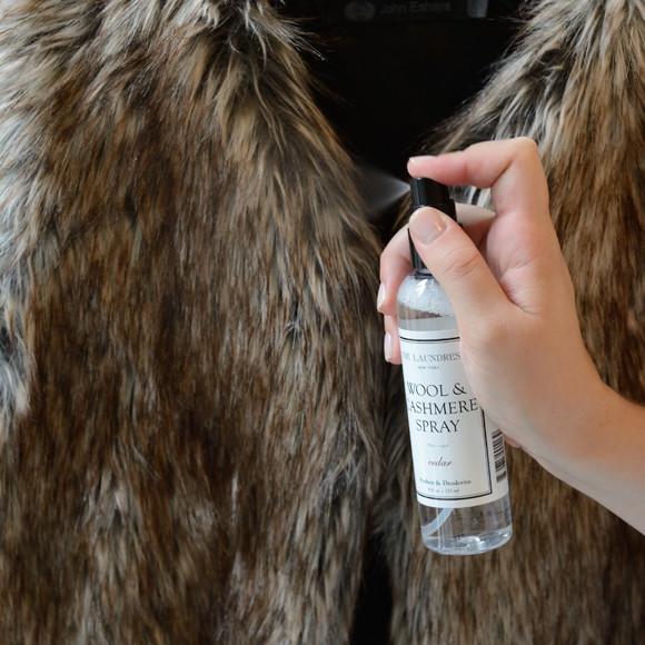CMSPage_Faux Fur_Dry & Finish