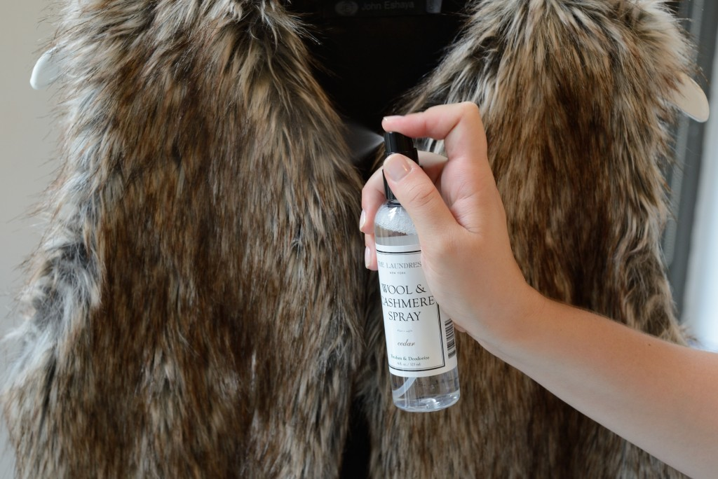 CMSPage_How To Clean & Wash Faux Fur: Coats, Jackets & More | The Laundress_ONE_SIZE_IMAGE_01