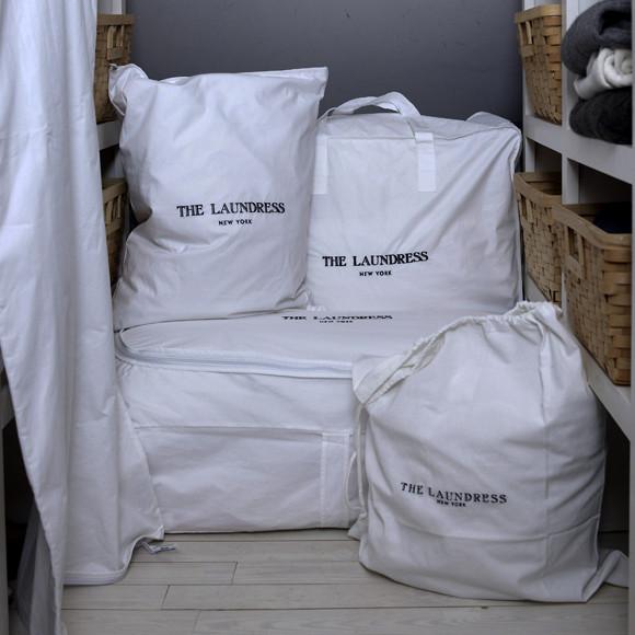Luxtreme Fabric