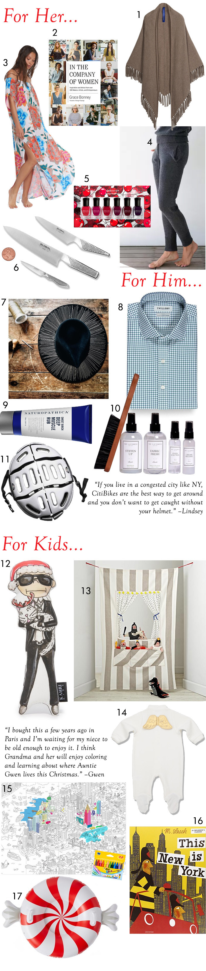 CMSPage_Things We Love | The Laundress Gift Guide 2016_ONE_SIZE_IMAGE_01