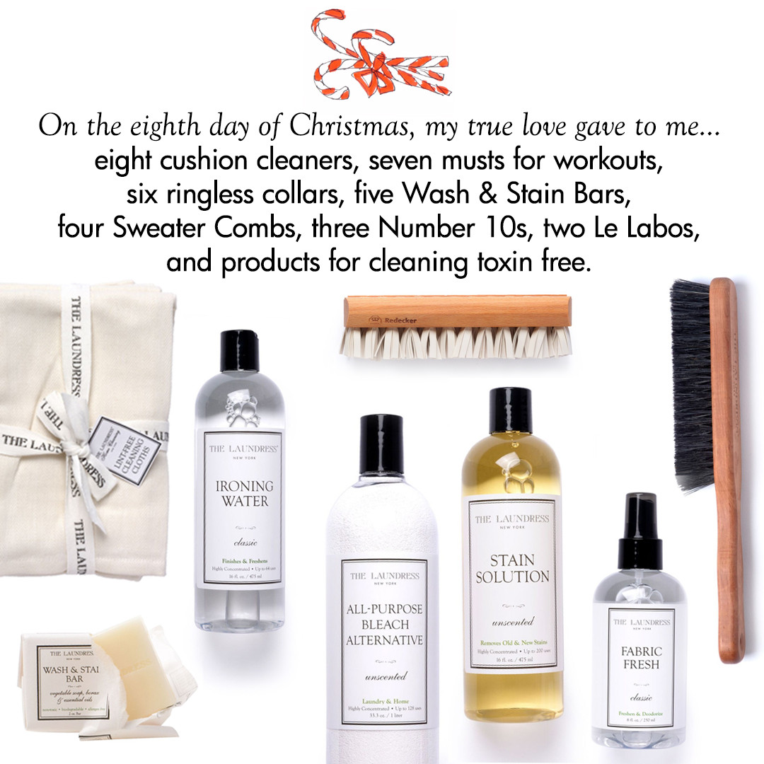 CMSPage_The Laundress Twelve Days of Christmas_ONE_SIZE_IMAGE_01