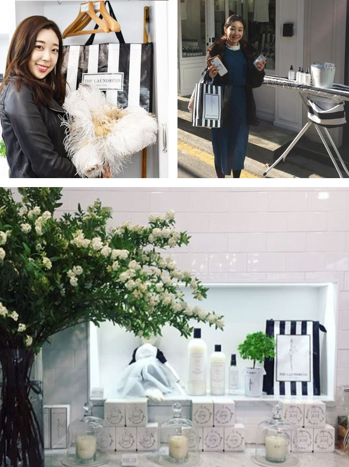 CMSPage_The Laundress Seoul Korea Store Opens_ONE_SIZE_IMAGE_01