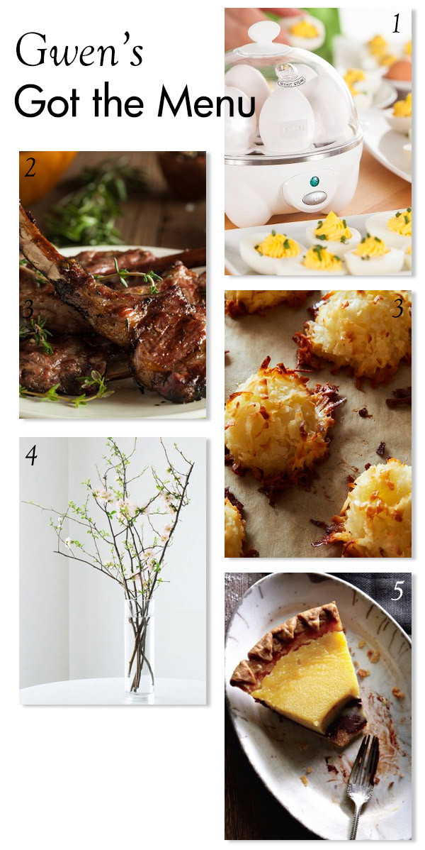 CMSPage_Things We Love | Spring Entertaining_ONE_SIZE_IMAGE_01