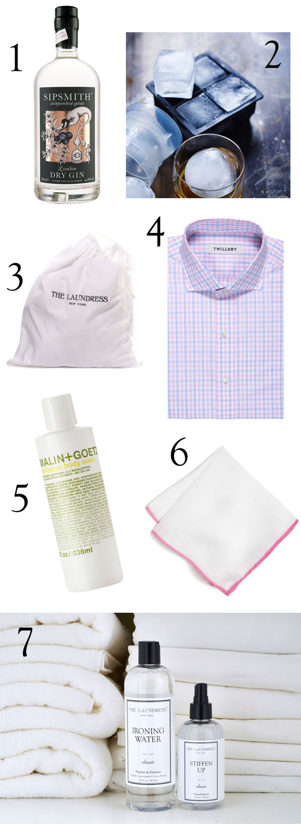 CMSPage_Things We Love | Father's Day Gift Guide_ONE_SIZE_IMAGE_01