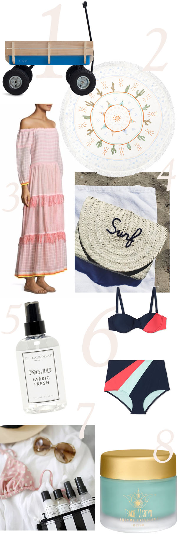 CMSPage_Things We Love | Lindsey's Birthday_ONE_SIZE_IMAGE_01