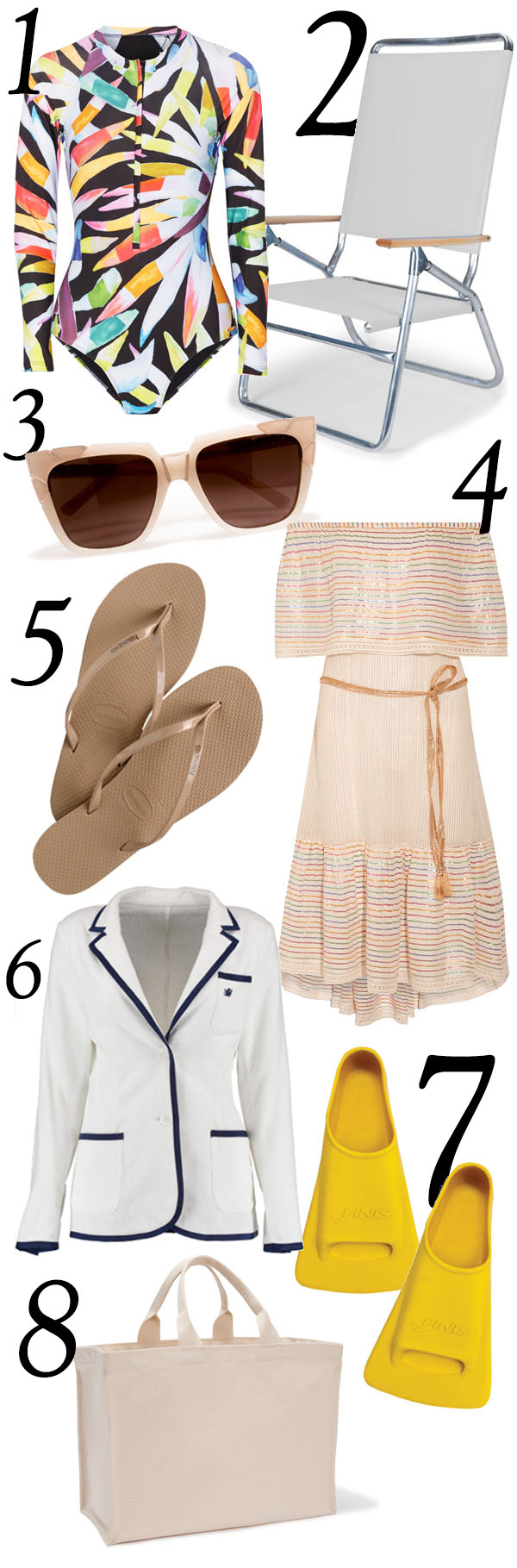 CMSPage_Things We Love | Beachwear & How-To Care_ONE_SIZE_IMAGE_01