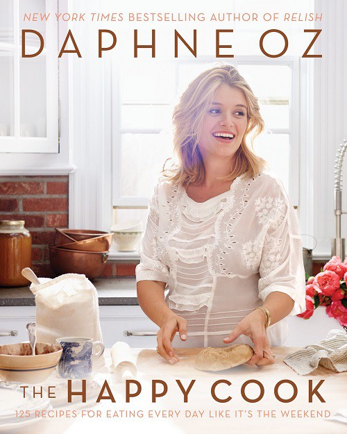 CMSPage_People We Love | Daphne Oz_ONE_SIZE_IMAGE_01