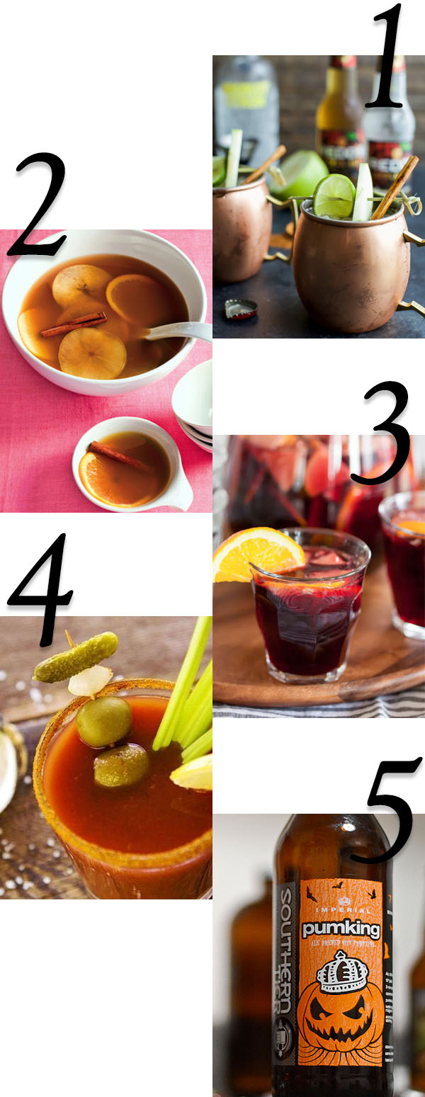 CMSPage_Things We Love | Fall Libations _ONE_SIZE_IMAGE_01