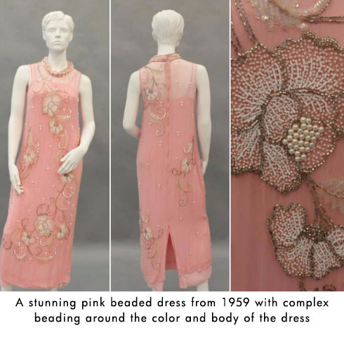 CMSPage_How-To | Caring for Vintage Pieces_ONE_SIZE_IMAGE_01