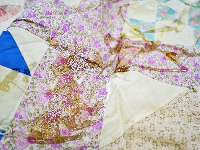 CMSPage_How-To | Care For Quilts & Heirlooms_ONE_SIZE_IMAGE_01