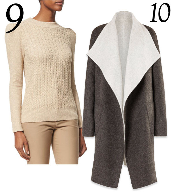 CMSPage_Things We Love | Sweater Weather_ONE_SIZE_IMAGE_01
