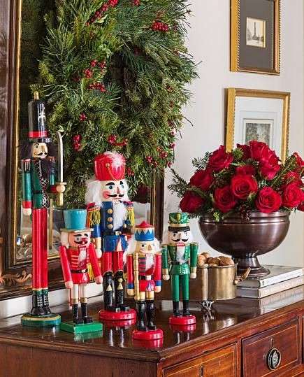 CMSPage_How-To | Cleaning & Storing Holiday Decor_ONE_SIZE_IMAGE_01