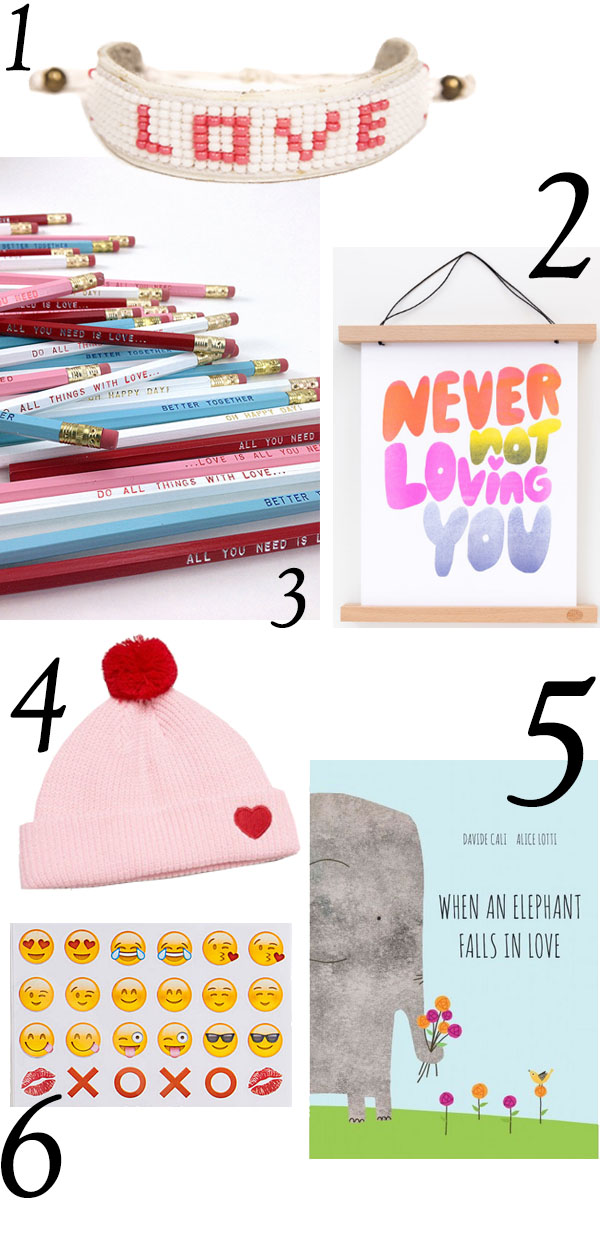 CMSPage_Valentine's Day Gift Guide 2018_ONE_SIZE_IMAGE_01
