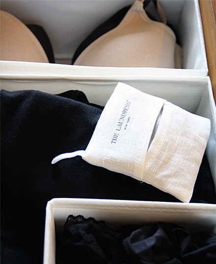 CMSPage_How-To  | Organize Lingerie Drawers_ONE_SIZE_IMAGE_01