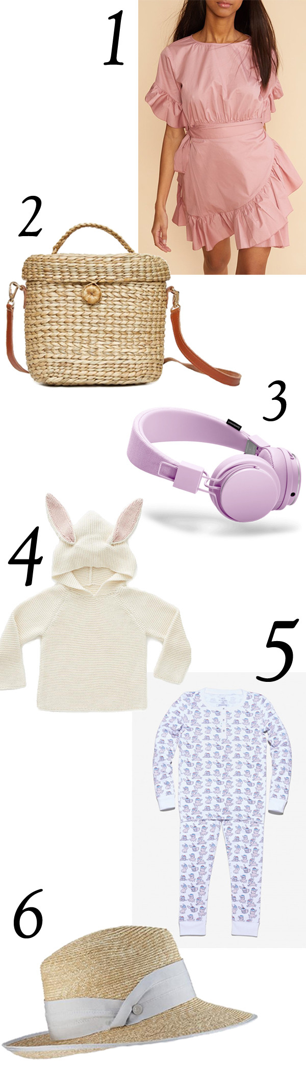 CMSPage_Things We Love | Easter Entertaining_ONE_SIZE_IMAGE_01