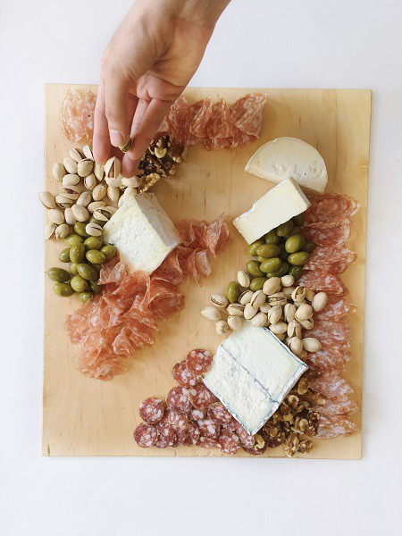 CMSPage_How-To | Create The Perfect Cheese Board_ONE_SIZE_IMAGE_01