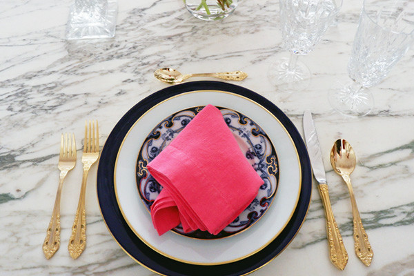 CMSPage How To Style a Tablescape ONE SIZE IMAGE 01